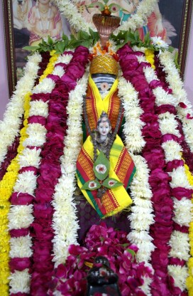 Shiva Shiva!.jpg