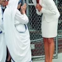 Արքայադուստրն ու Մայրը... (մաս 1-ին)