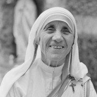 Մայր Թերեզա. Կարեկցանքի մասին