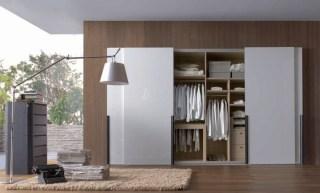 modern-furniture-wardrobe-design-10