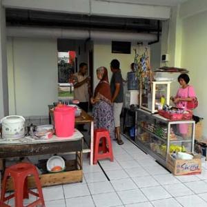 www.rmoljakarta.com