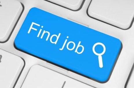 cari job freelanch