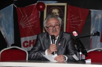 CHP Belçika Birliği, Türkiye'de gerçek demokrasinin yerleştirilmesi ve kışkırtmalardan uzak durulması çağrısında bulundu