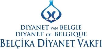 Belçika Diyanet Vakfı:Bugüne kadar sürdürdüğümüz hizmetler ayrım yapılmaksızın devam edecek, menfur darbe girişimi hakkında polemik yaratanlara müsaade edilmeyecektir