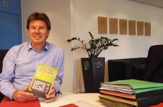 Flaman Medya Bakanı Gatz: Medya yayınlarıyla yürütmeyi eleştirir ve ayar verir