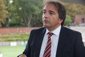 Défi Sait Köse için ihraç işlemlerini başlattı