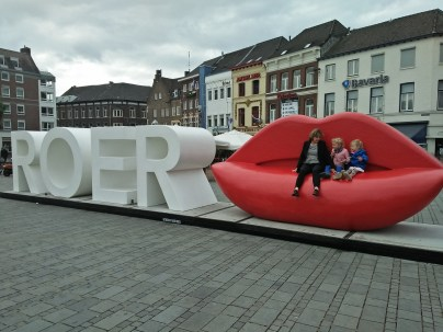Roermond Centraal