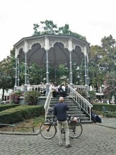 Roermond Centrum