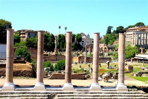 Italya-Defteri-Roma-16