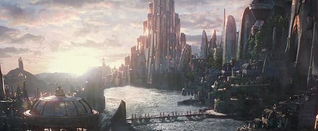 odinin-kralligi-asgard