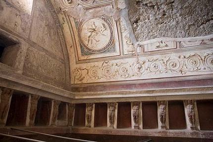 plinynin-mektuplari-ve-zamanin-durdugu-yer-pompeii-9