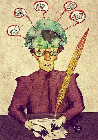 postmodernizm-nedir-ne-degildir-3