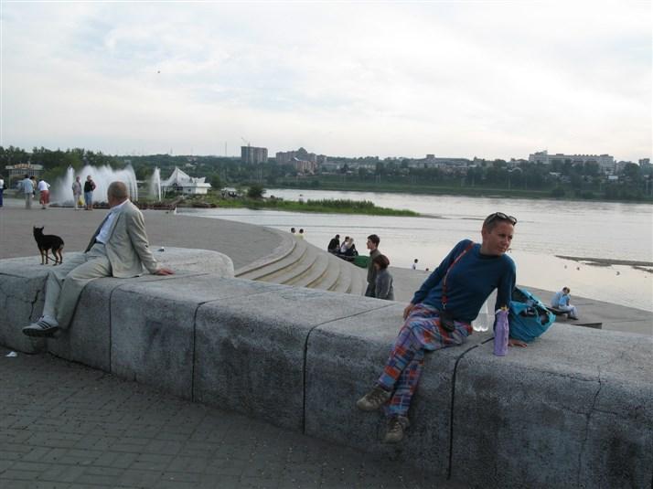 transsibirya-gunleri-irkutsk-lake-baikal-10