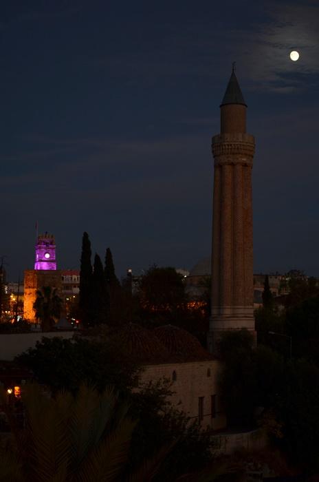 yivli-minare-9