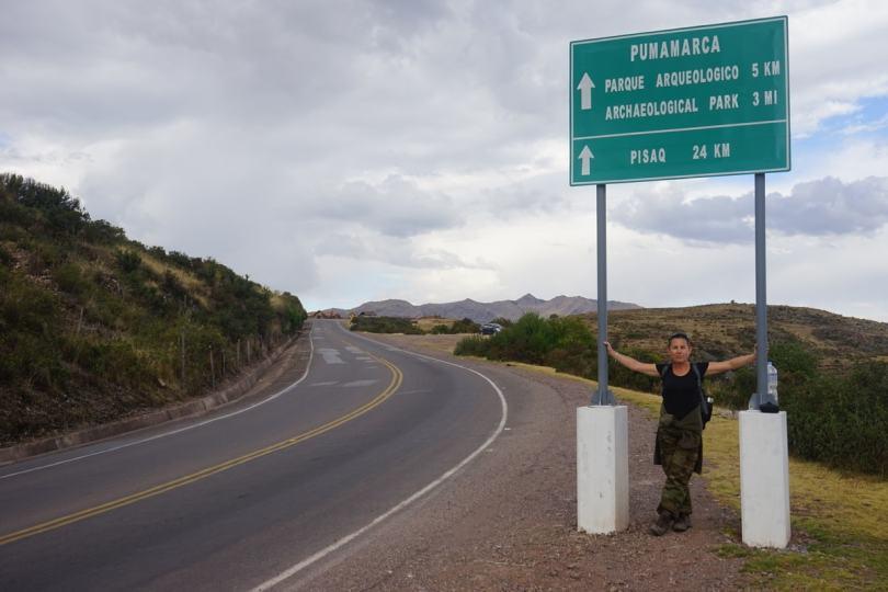 İnka-Medeniyetinin-Baskenti-Cusco-10