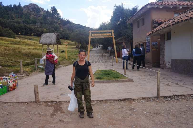 İnka-Medeniyetinin-Baskenti-Cusco-2