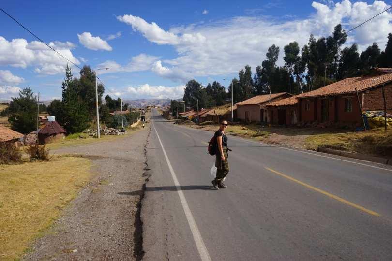 İnka-Medeniyetinin-Baskenti-Cusco-4