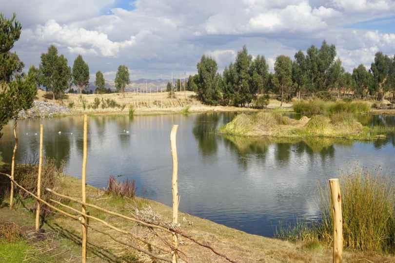 İnka-Medeniyetinin-Baskenti-Cusco-5