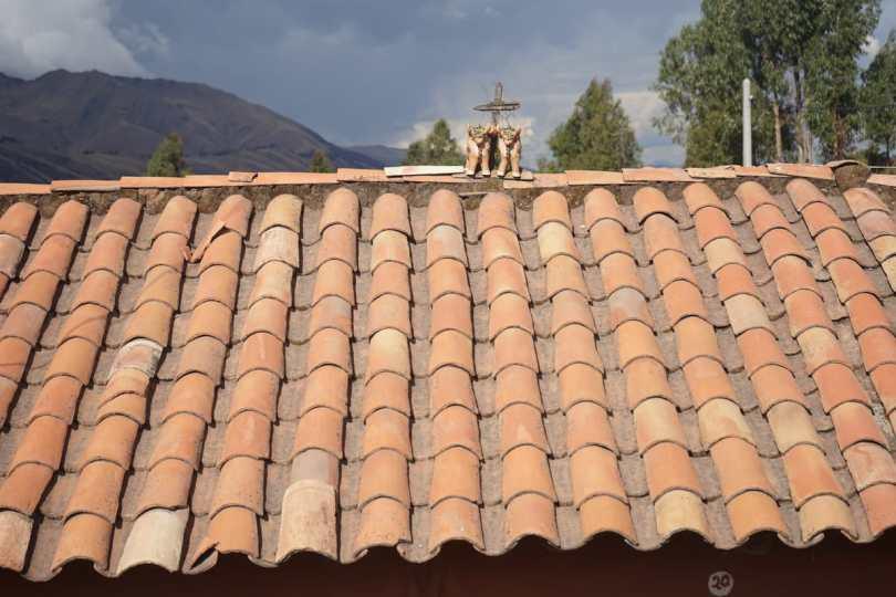İnka-Medeniyetinin-Baskenti-Cusco-8