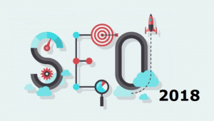 Latest SEO Techniques, Tricks and Tips