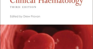 Clinical Haematology