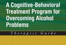 Cognitive-Behavioral Treatment Program