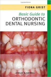 Orthodontic Dental Nursing