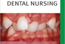 Orthodontic Dental Nursing
