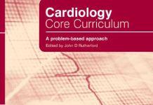 Cardiology Core Curriculum