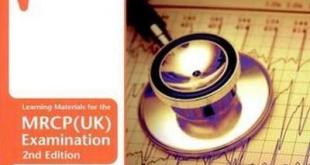 Cardiology and Respiratory Medicine 2nd Edition PDF