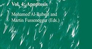 Cell Engineering Apoptosis