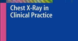 Chest X-Ray in Clinical Practice PDF