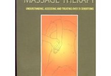 Clinical Massage Therapy PDF