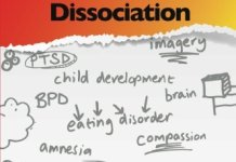 Cognitive Behavioural Approaches