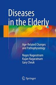 Diseases in the Elderly PDF