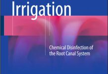 Endodontic Irrigation