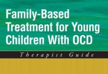 Family Based Treatment