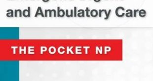 Ambulatory Care