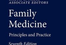 Family Medicine Principles and Practice 7th Edition PDF