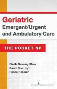 Geriatric Emergent