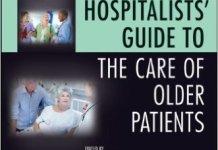 Older Patients