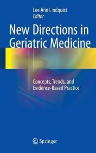 New Directions in Geriatric Medicine 2016