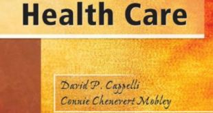 Clinical Oral Health Care