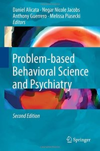 Problem-Based Behavioral Science and Psychiatry 2nd Edition PDF