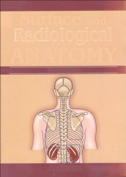 Anatomy In Diagnostic Imaging Fleckenstein Pdf