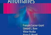 Surgery of Conotruncal Anomalies PDF