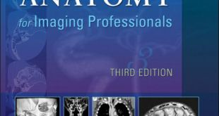 Sectional anatomy for imaging professionals download