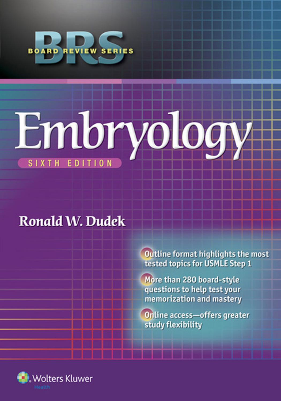 (PDF) BRS Gross Anatomy [8th-2015.pdf | ehab Aboueladab ...