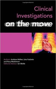Clinical Investigations on the Move PDF