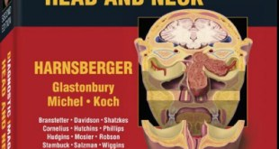Diagnostic Imaging Head and Neck 2nd Edition PDF